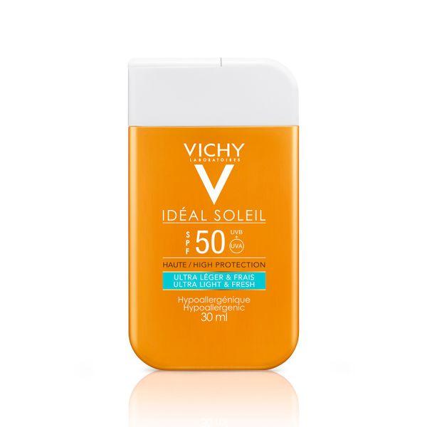 protector-solar-ideal-soleil-pocket-fps-50-x-30-ml