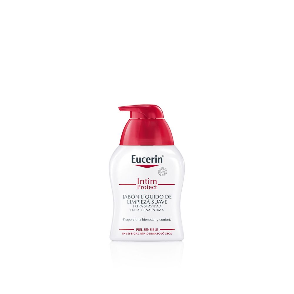 gel-higiene-intima-eucerin-x-250-ml