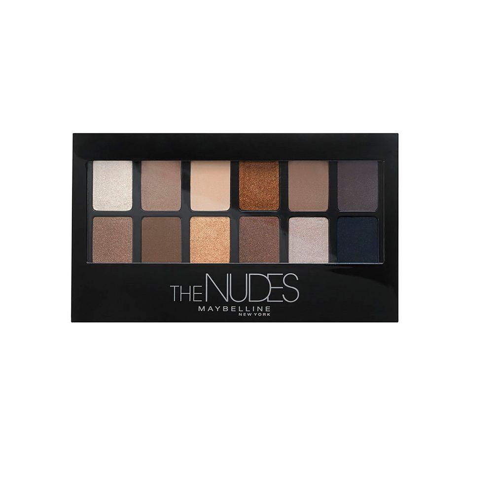 paleta-de-sombras-de-ojos-the-nudes