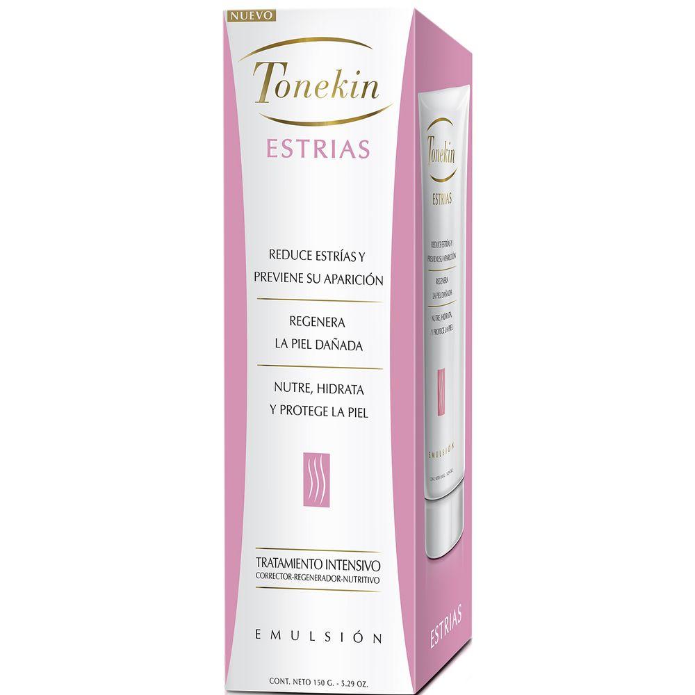 Emulsion-reduce-y-previene-estrias-x-150-gr