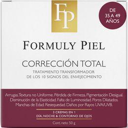 Crema-Formuly-Piel-Correccion-Total-x-50-gr