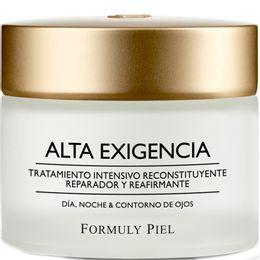 Crema-Alta-Exigencia-Anti-age-Reparadora-Dia-x-50-gr