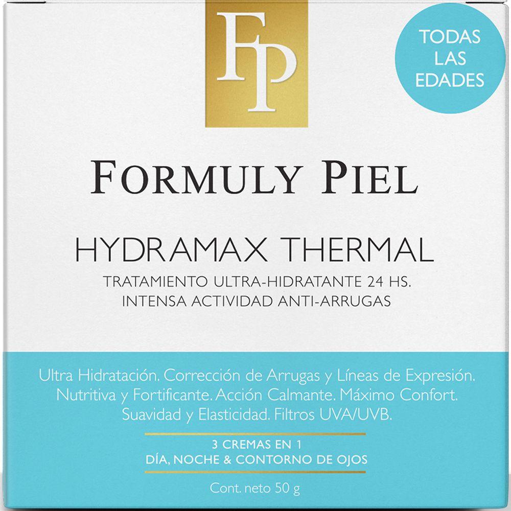 Crema-Hydramax-Thermal-Ultra-hidratante-x-50gr
