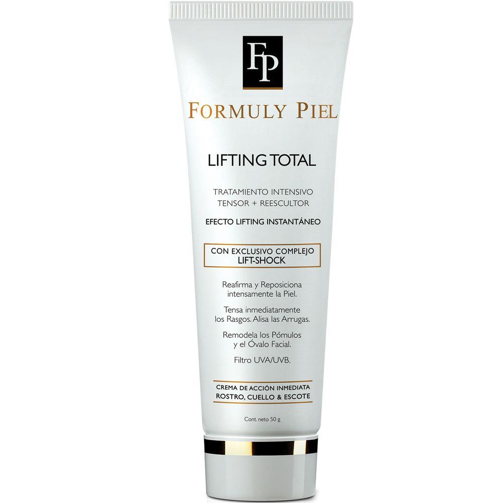 Crema-Facial-Lifting-Total-x-50-gr