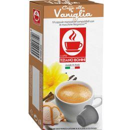 cafe-en-capsulas-caffe-bonini-nespresso-vainilla-x-10-un