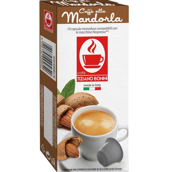 cafe-en-capsulas-caffe-bonini-nespresso-almendra-x-10-un