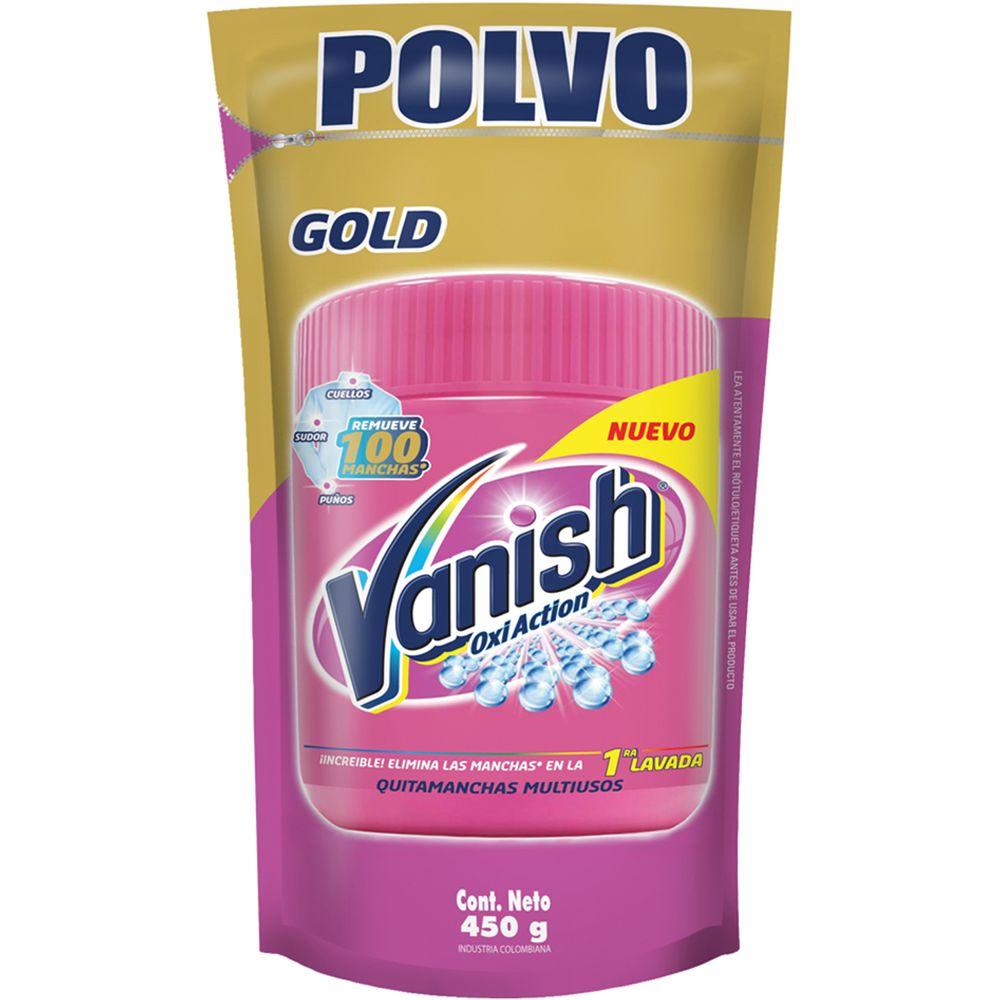 quitamanchas-en-polvo-vanish-rosa-x-450-gr-doy-pack