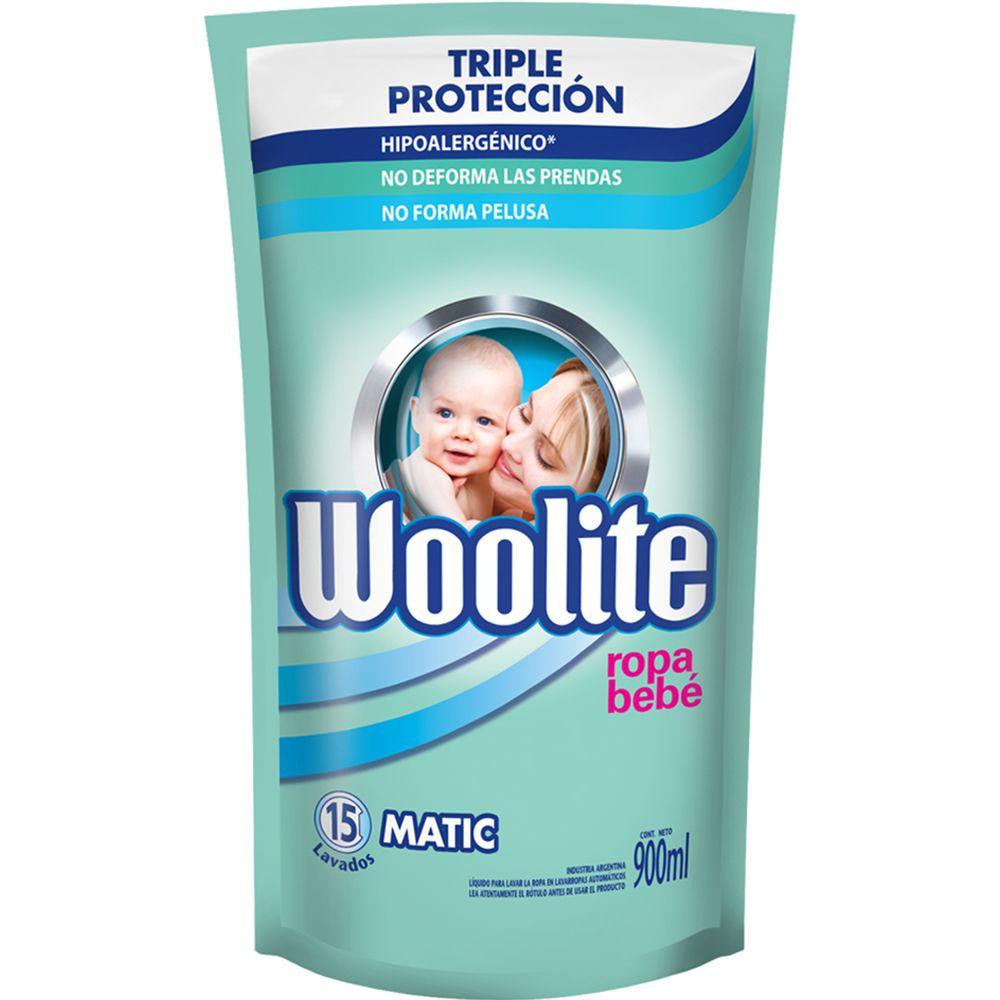 jabon-liquido-woolite-maquina-bebe-doypack-x-900-ml