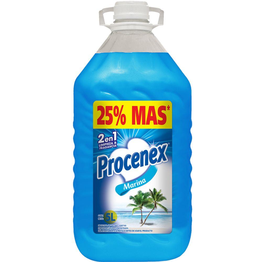 limpiador-liquido-procenex-marina-x-5-lt