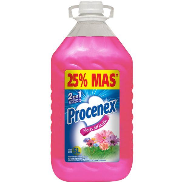 limpiador-liquido-procenex-jardin-x-5-lt