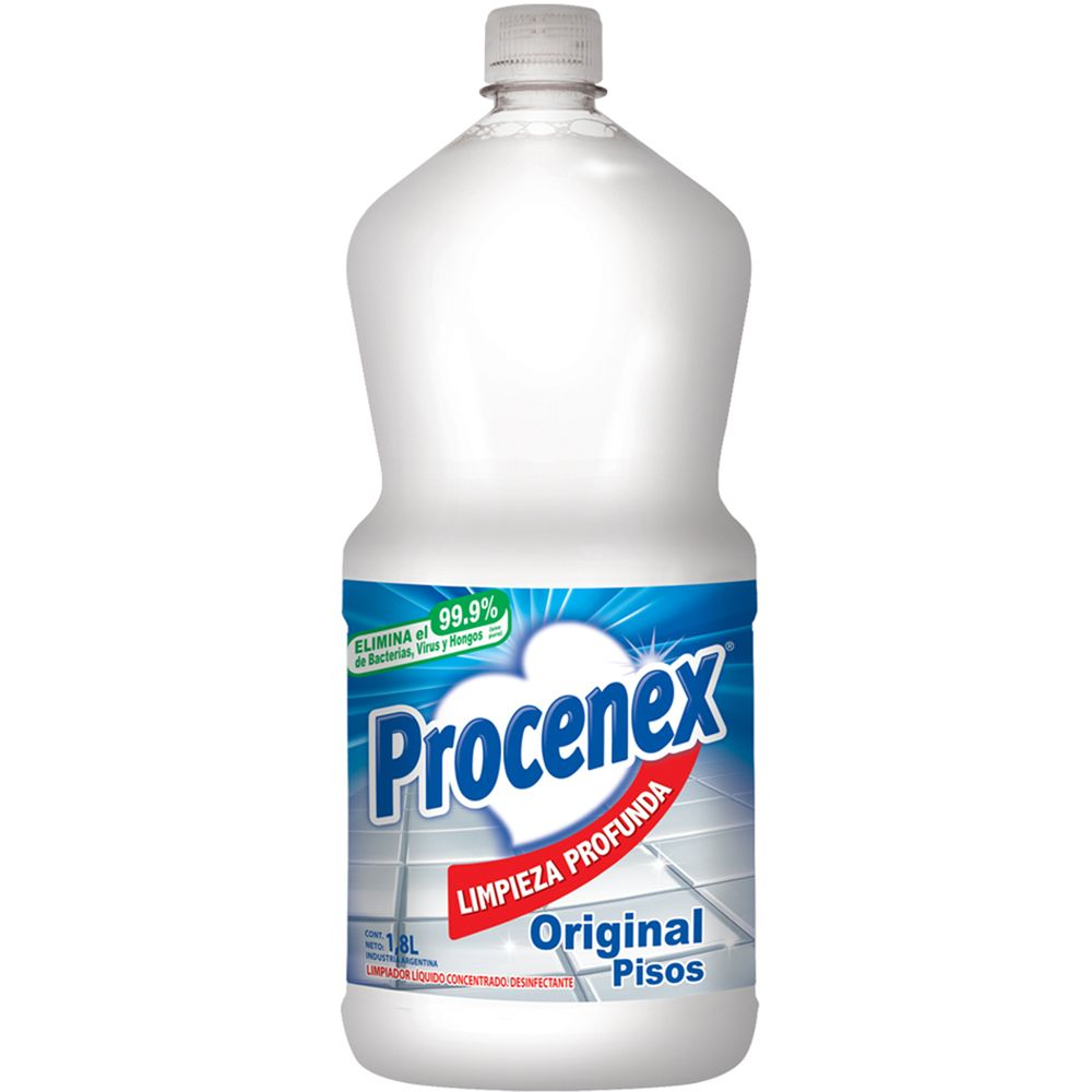 limpiador-liquido-procenex-original