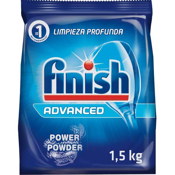 detergente-finish-para-lavavajillas