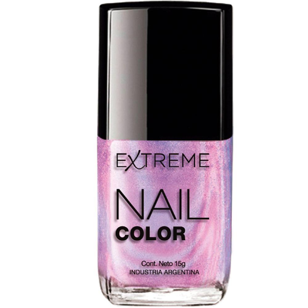 esmalte-para-unas-nail-color-x-15-gr-esmalte_paraunas_extreme