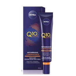 crema-facial-antiarrugas-q10-plus-noche-x-40-ml
