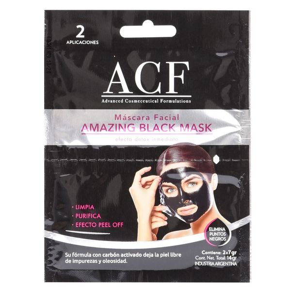 mascara-facial-amazing-black-acf-x-2-un