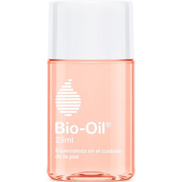 aceite-tratamiento-bio-oil-x-25-ml