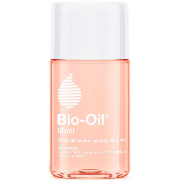 aceite-tratamiento-bio-oil-x-60-ml