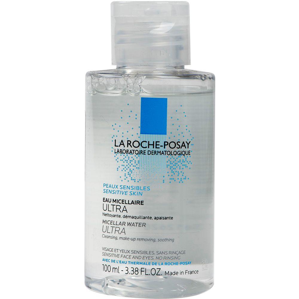 agua-micelar-desmaquillante-ultra-x-100-ml