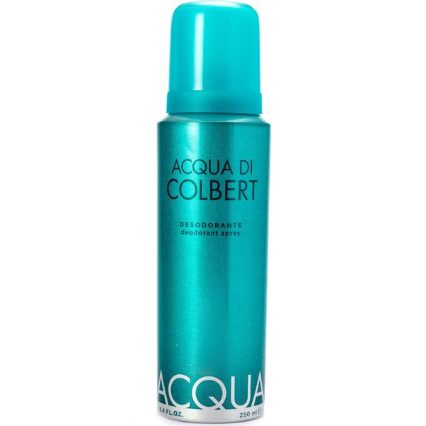 desodorante-masculino-acqua-di-colbert-250-ml
