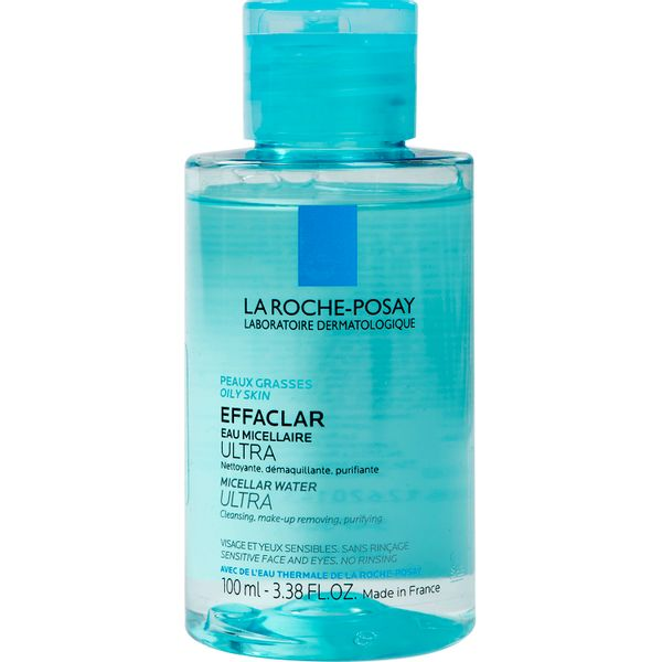 agua-micelar-purificante-effaclar-x-100-ml