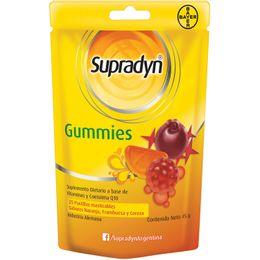 suplemento-dietario-supradyn-gummies-x-25-un
