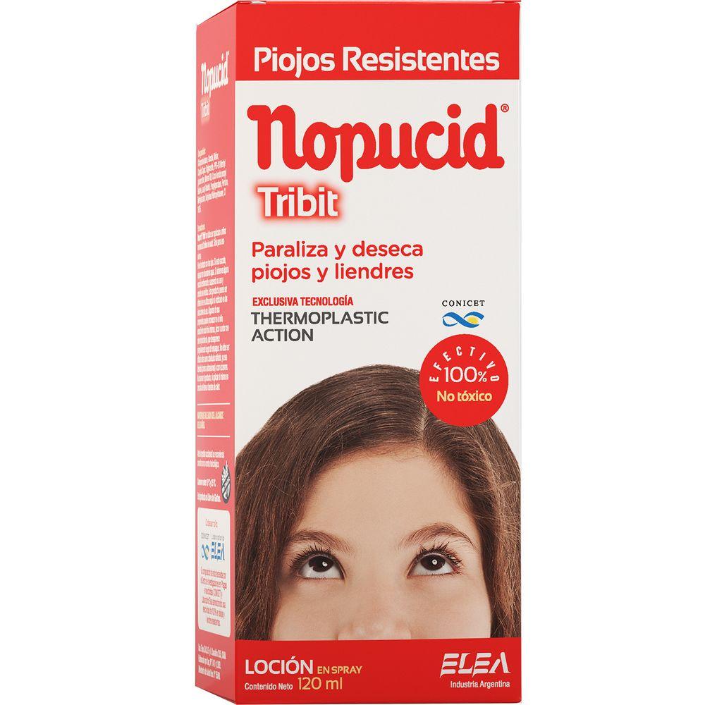 nopucid-tribit-thermoplastic-action-locion-x-120-ml