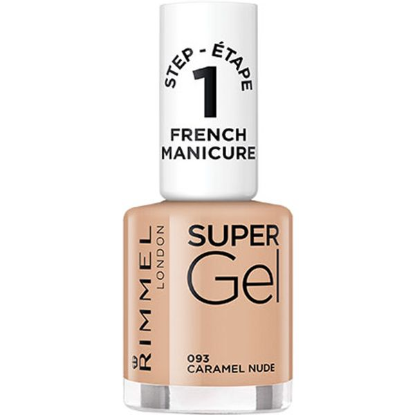 esmalte-super-gel-french-manicure-caramel-nude-x-12-ml