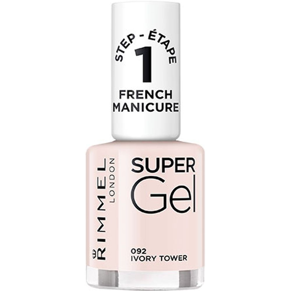 esmalte-super-gel-french-manicure-ivory-tower-x-12-ml