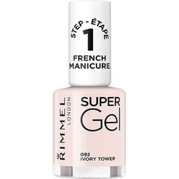 esmalte-super-gel-french-manicure-ivory-tower-x-12-ml