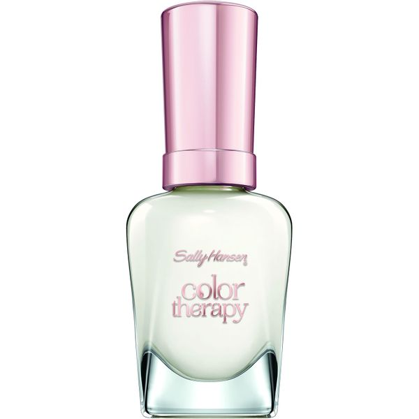 dfb5bf2b9 Esmalte Para Uñas Sally Hansen Color Therapy X 14,7 Ml - farmacityar