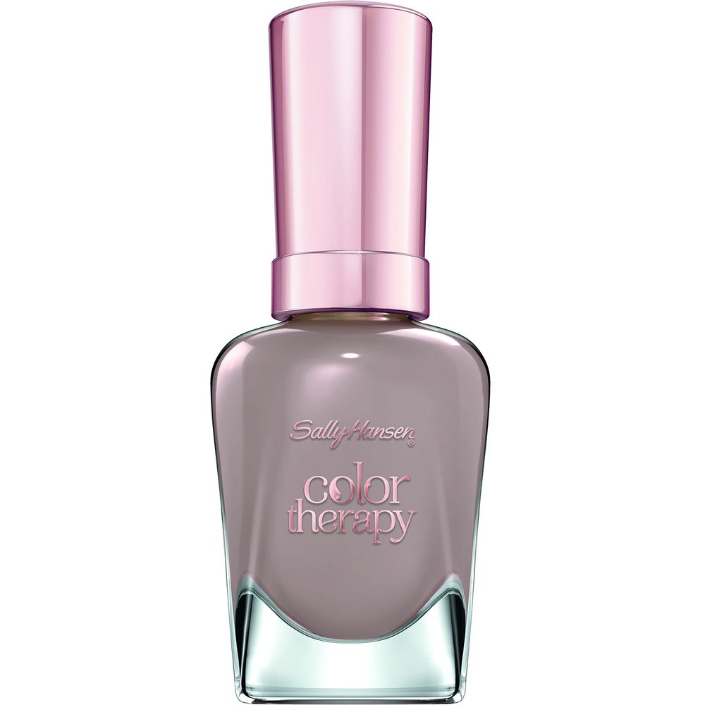 esmalte-sally-hansen-color-therapy-x-14-7-ml