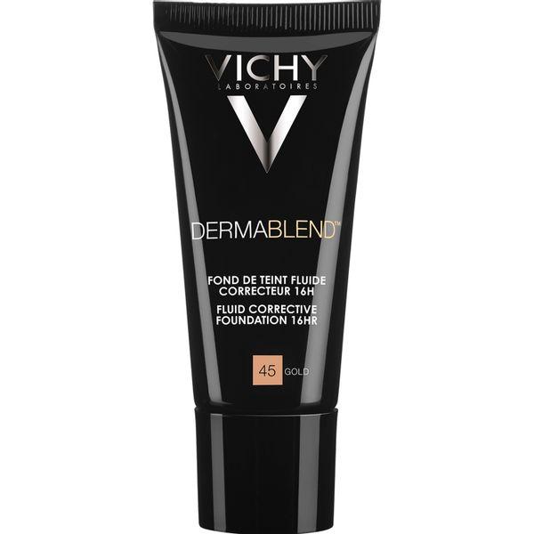 base-de-maquillaje-dermablend-t45-x-30-ml