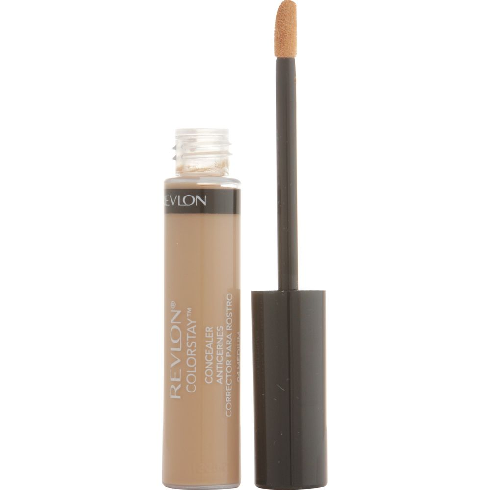 corrector-cremoso-de-imperfecciones-medium-x-6-ml
