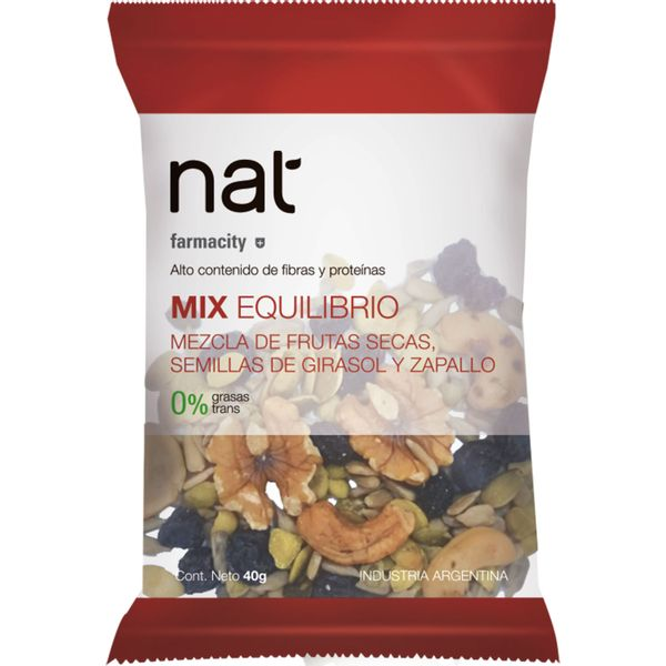 mix-equilibrio-nat-x-40-gr