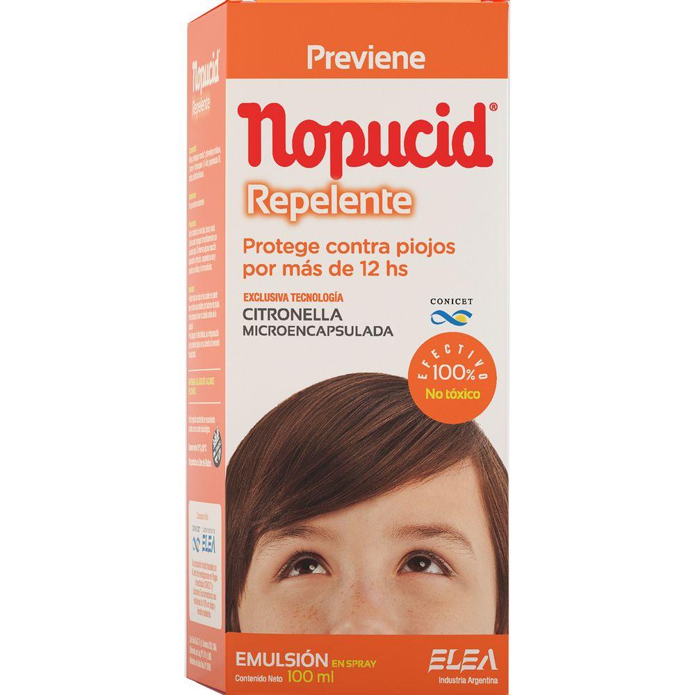nopucid-repelente-en-spary-x-100-ml