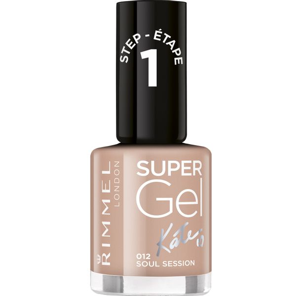 esmalte-super-gel-soul-session-012-x-12-ml
