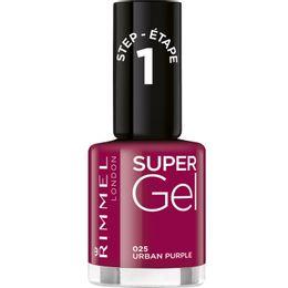 esmalte-para-unas-025-urban-purple-x-12-ml