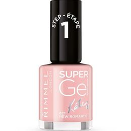 esmalte-para-unas-021-new-romantic-x-12-ml