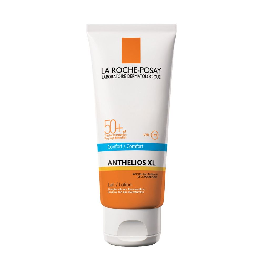 anthelios-xl-50-leche-corporal