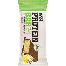 Suplemento-Dietario-Protein-Bar-32--proteina-Lemon-Pie-x-46-gr