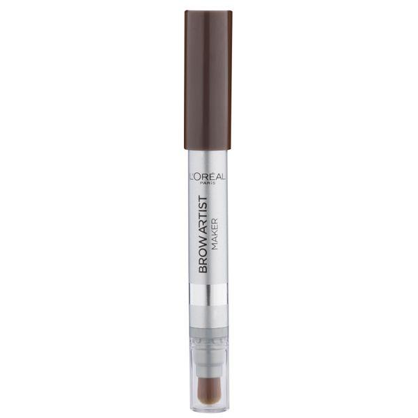 delineador-de-cejas-brow-artist-maker-04-dark-brunette-x-1-ud