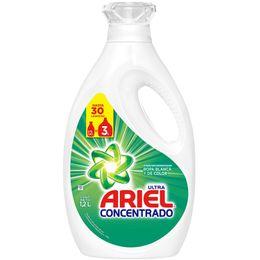 jabon-liquido-ariel-concentrado-30-lavados-x-1200-ml