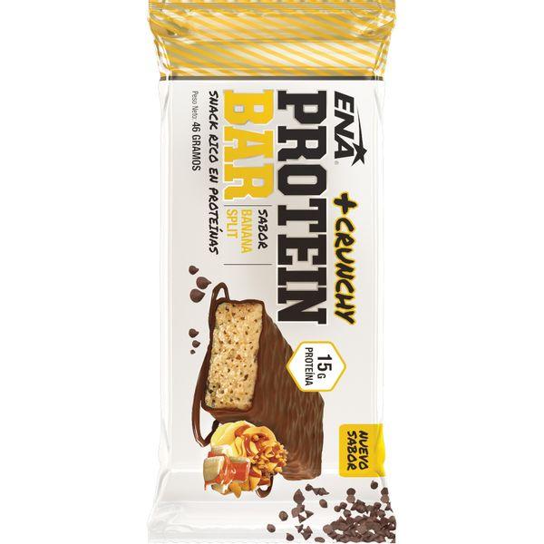 suplemento-dietario-protein-bar-32-proteina-sabor-banana-x-46-gr