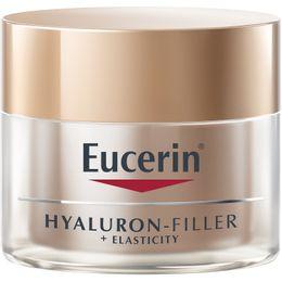 crema-de-noche-para-pieles-maduras-elasticity-filler-x-50-ml
