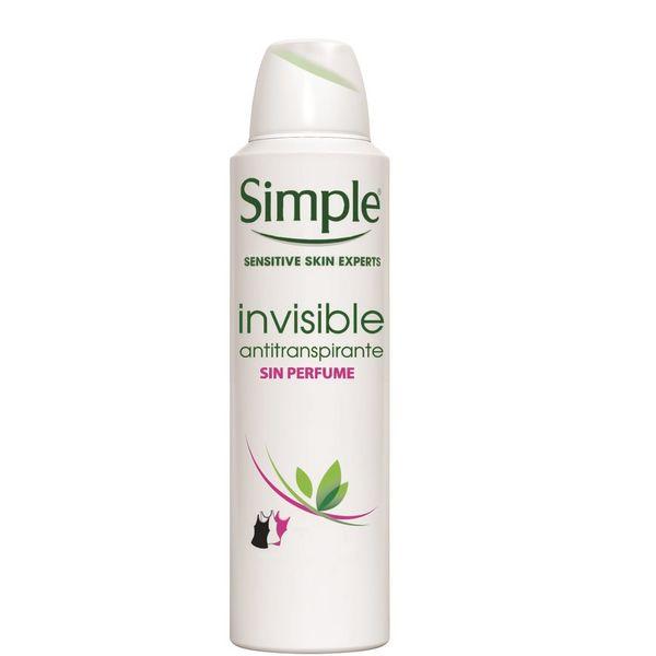 antitranspirante-simple-invisible-aerosol-x-150-ml