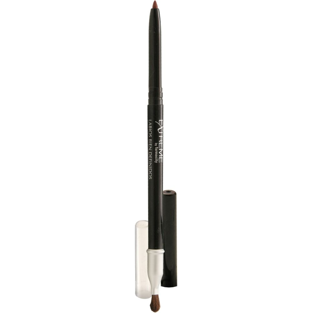 delineador-de-labios-retractil-shock-of-chocolate-x-2-gr
