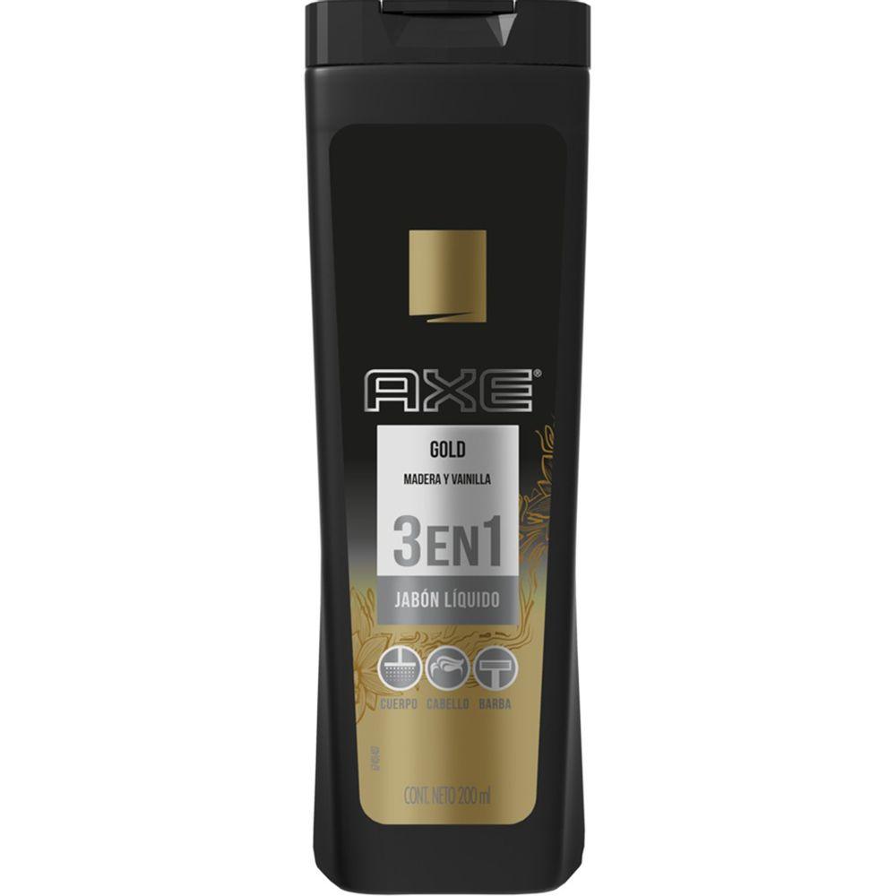 shower-gel-axe-gold-x-250-ml