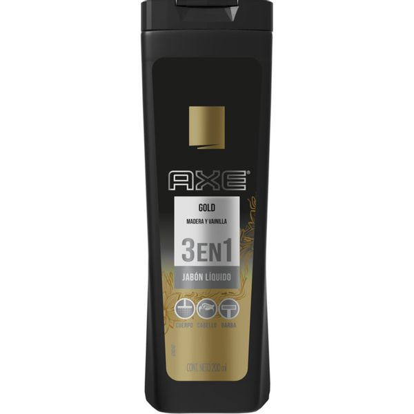 shower-gel-axe-gold-x-250-ml