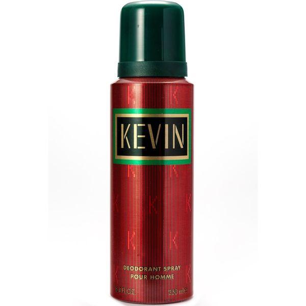desodorante-masculino-kevin-aerosol-x-150-Ml