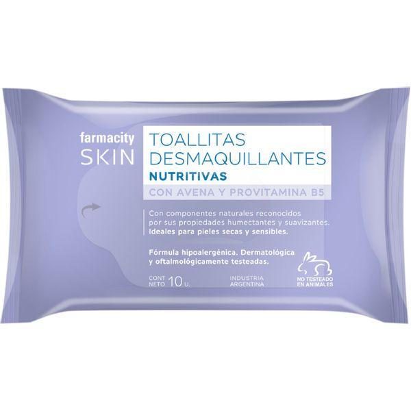 toallitas-desmaquillantes-nutritivas-con-avena-y-provitamina-b5-x-10-un